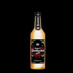 Laumer's Käsekuchen 0,5L Flasche