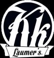 Logo-FB-freisteller.png